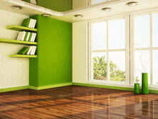 Fantastic Floor Sanding Services in Floor Sanding Bank
